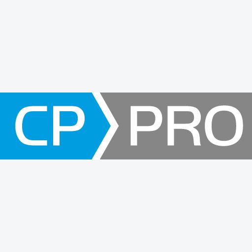 CP_PRO_Logo_RGB_512
