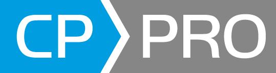 CP-Pro