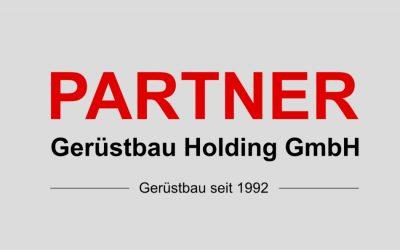 Partner Gerüstbau Holding GmbH